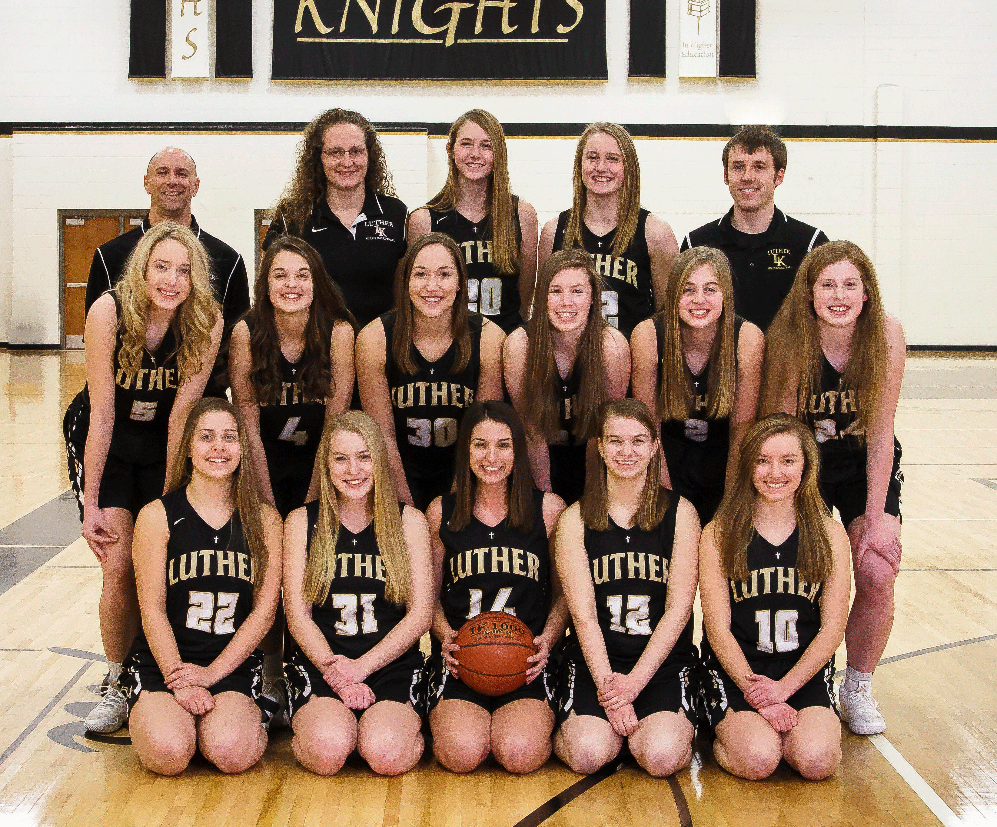 2018 19 girls bball